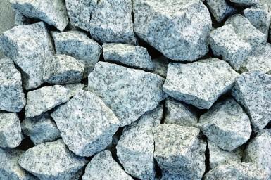 割彩石・白