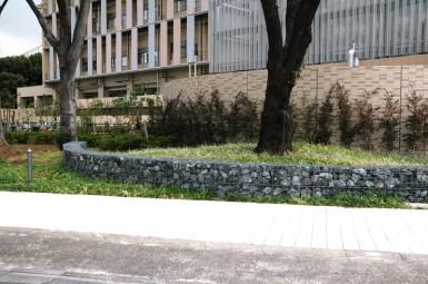 板橋区 医療センター